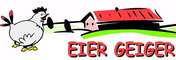 Eier Geiger